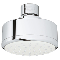 Tempesta Cosmopolitan 100 Shower Head 1 Spray 26366 001