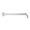 "Rainshower 16"" Shower Arm 26632 000"
