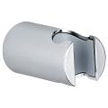 Rainshower Wall shower holder 27056 000