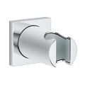 Rainshower Wall hand shower holder 27075 000