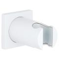 Rainshower Wall hand shower holder 27075 LS0