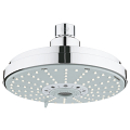 Rainshower Cosmopolitan 160 Head shower 4 sprays 27134 000
