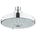 Rainshower Cosmopolitan 160 Shower Head 4 Sprays 27135 000