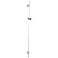 Rainshower® Shower rail, 1150 mm 27136 001