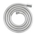 VitalioFlex Silver 2000 Shower hose Twistfree 27507 000