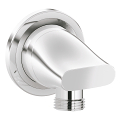 GROHE Ondus Shower outlet elbow 27190 000
