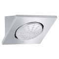 "Rainshower F-Series 5"" Douche de tête 1 jet 27253 000"