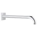 "Rainshower 12"" Shower Arm with Square Flange 27489 000"