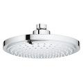 Euphoria Cosmopolitan 180 Shower Head 1 Spray 27492 000