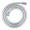VitalioFlex Silver 1750 Shower hose Twistfree 27506 000