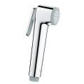 Tempesta-F Trigger Spray 30 Hand shower 1 spray 27512 001