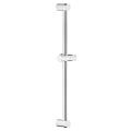 New Tempesta Cosmopolitan Shower rail, 600 mm 27521 000