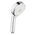 Tempesta Cosmopolitan 100 Hand shower 4 sprays 27573 002