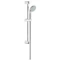 New Tempesta 100 Shower rail set 2 sprays 27598 00E