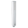 Euphoria Cube Stick Hand Shower 27698 000