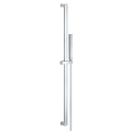 Euphoria Cube Stick Shower rail set 1 spray 27701 000