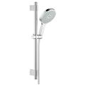 Power&Soul Cosmopolitan 160 Ensemble de douche 4 jets 27744 000
