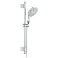 Power&Soul 160 Shower rail set 4+ sprays 27747 000