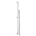 BauMetric Stick Shower rail set 1 spray 27778 000