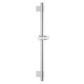 Power&Soul Shower rail, 600 mm 27784 000