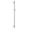 Power&Soul Barre de douche 900 mm 27785 000