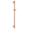 Power&Soul Shower rail, 900 mm 27785 DA0
