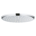 Rainshower Cosmopolitan 210 Shower Head 1 Spray 27814 001