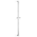 Euphoria Cube Shower rail, 900 mm 27841 000