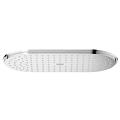 Rainshower Ondus Veris 300 Ceiling Shower Head - 1 spray 27862 000