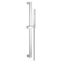 Euphoria Cube+ Stick Shower rail set 1 spray 27891 000