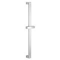 Euphoria Cube Shower rail, 600 mm 27892 000