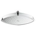 Rainshower Grandera 210 Shower Head 1 Spray 26473 000