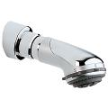Relexa Plus 80 Top 4 Shower Head 4 Sprays 28197 000