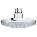 Euphoria Cosmopolitan 160 Shower Head 1 Spray 28233 000