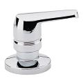 Soap Dispenser 28266 000
