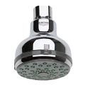 Relexa Plus 80 Dual Head shower 2 sprays 28270 000