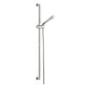 Sena Stick Shower rail set 1 spray 28347 000