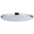 Rainshower Cosmopolitan 210 Shower Head 1 Spray 28373 000