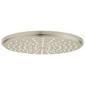 Rainshower Cosmopolitan 210 Shower Head 1 Spray 28373 EN0