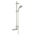 Movario 100 Five Shower rail set 5 sprays 28574 EN0