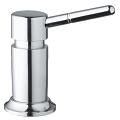 Soap dispenser 28751 001