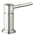 Soap Dispenser 28751 SD1