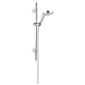 Rainshower Cosmopolitan 130 Shower Rail Set 3 sprays 28757 000