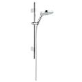 Rainshower Cosmopolitan 160 Shower rail set 4 sprays 28758 000