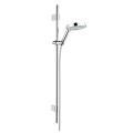 Rainshower Cosmopolitan 160 Shower rail set 4 sprays 28763 000