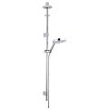 Shower set 27061 000