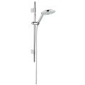 Rainshower Classic 160 Shower rail set 4 sprays 28768 000