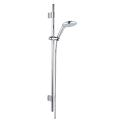 Rainshower Classic 130 Shower Rail Set 3 sprays 28769 000