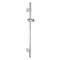 Rainshower Shower rail, 600 mm 28797 000