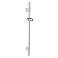 Rainshower Barre de douche 600 mm 28797 001